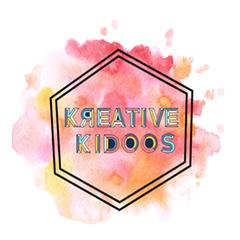 KreativeKidoosDayCare
