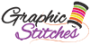 Graphicstitches