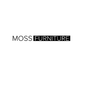 Moss Furniture Collection