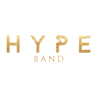 Hypeband