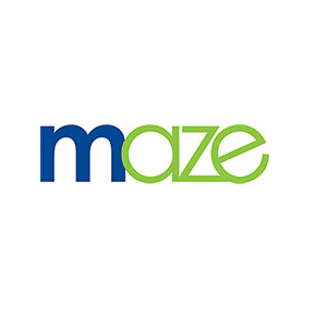 Maze products