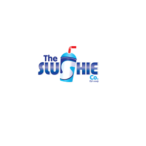 The Slushie Co