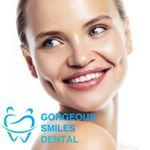 Gorgeous Smiles dental