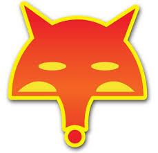 Foxman Auto Services