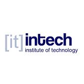 Intech Institute of Technology