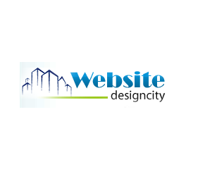 Web Site Design City