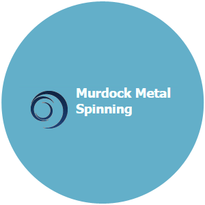 murdockmetal