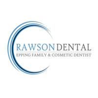 rawson dental
