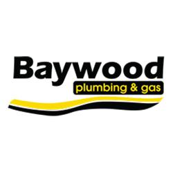 Baywood Plumbing and Gas