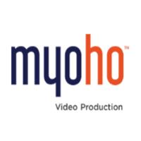 Myohovideo Production