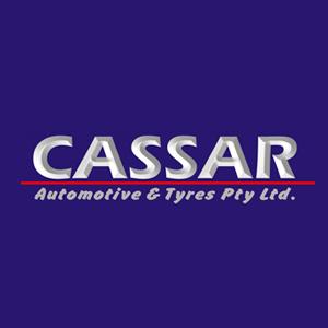 Ray Cassar