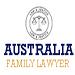Australiafamilylawyer