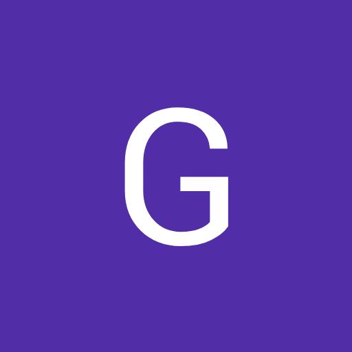 geosurv03