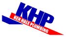 Ken Hale Plumbing