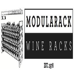 Modularack Wineracks