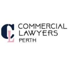 Commercial Lawyers Perth