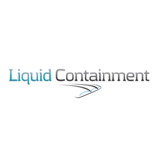 Liquid Containment