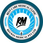 bestcaremedical