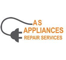 AS. Appliances