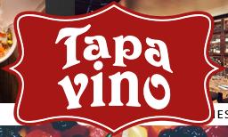 Tapavinos