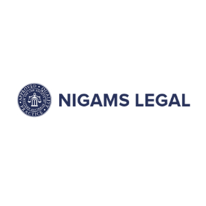 Nigams Legal