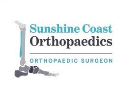 Sunshine Coast Orthopaedics
