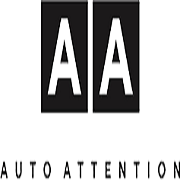 Auto Attention