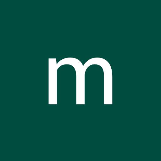 metatron australia