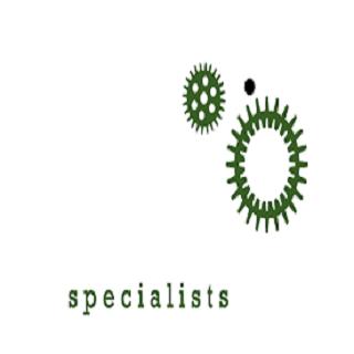 Sydney Gearbox Specialists