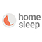 Home Sleep Studies Australia