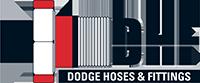 dodgehoses