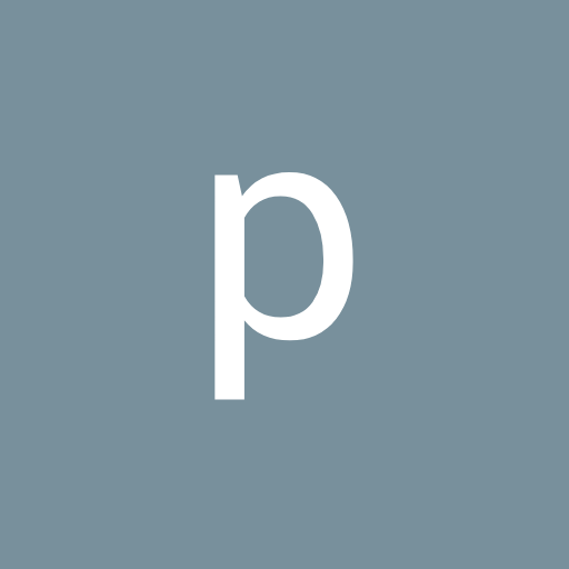 postframes direct