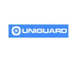 Uni Guard