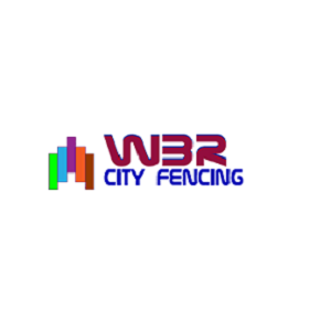 wbrcityfencing