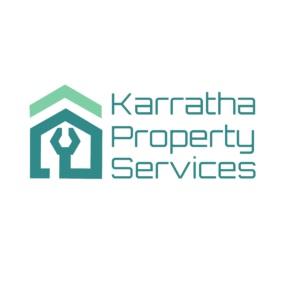 karrathaproperty