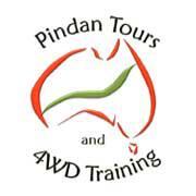 PindanTours