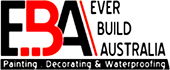 everbuildaustralia