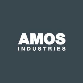 AMOS Industries
