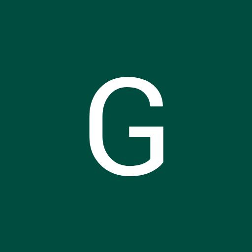 gavintyler