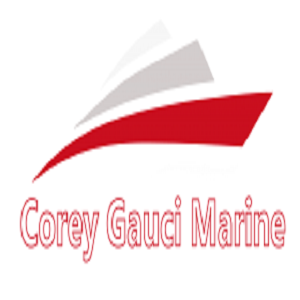 Corey Gauci Marine