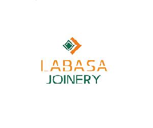 Labasa Joinery