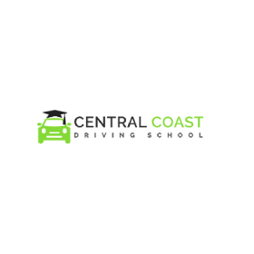 Central Coast Driving School