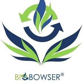 BioBowser Renewable Technologies