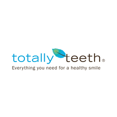 Totally Teeth Endeavour Hills