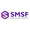SMSF Perth