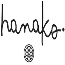 Hanako Therapies