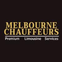 Melbourne Chauffeurs Services