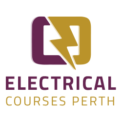 Electrical Courses Perth