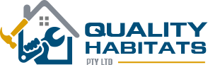 Quality Habitats
