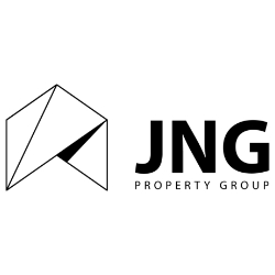 JNG Property Group